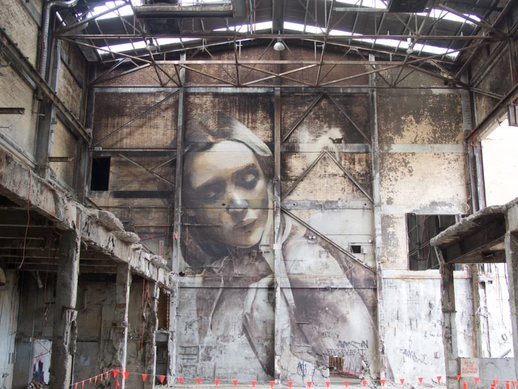 rone-street-art-melbourne-03
