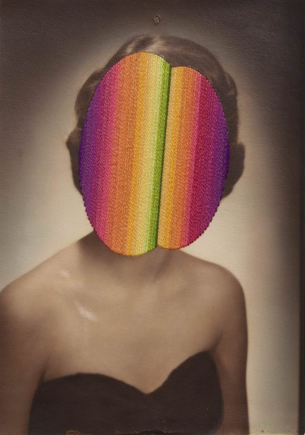"""Honeydew"" (2013)"
