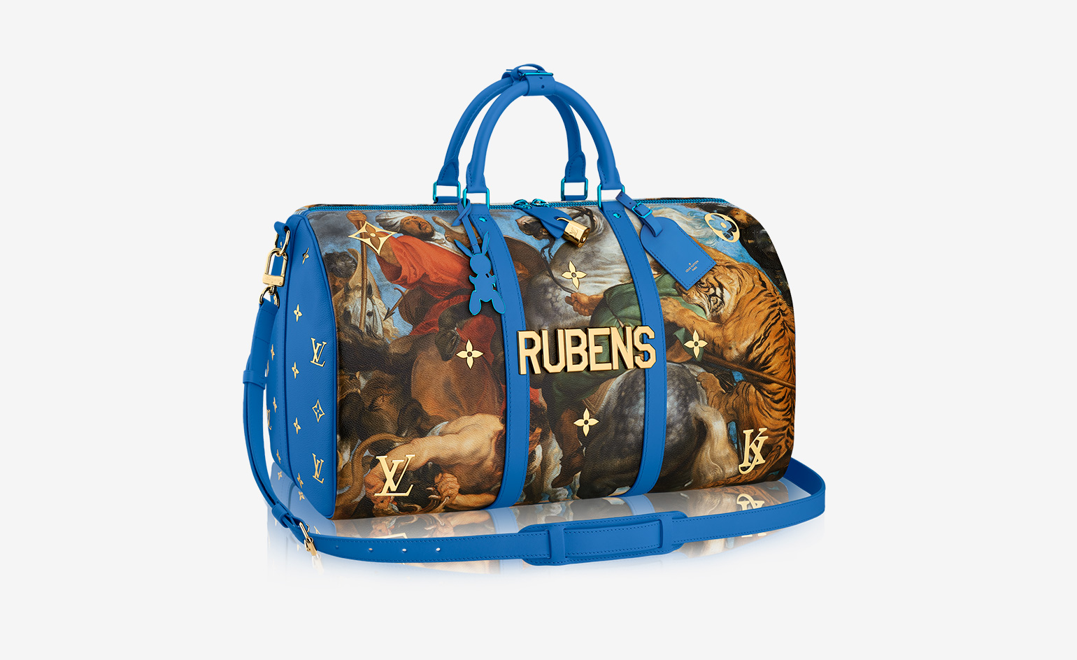 jeff-koons-louis-vuitton-masters-rubens