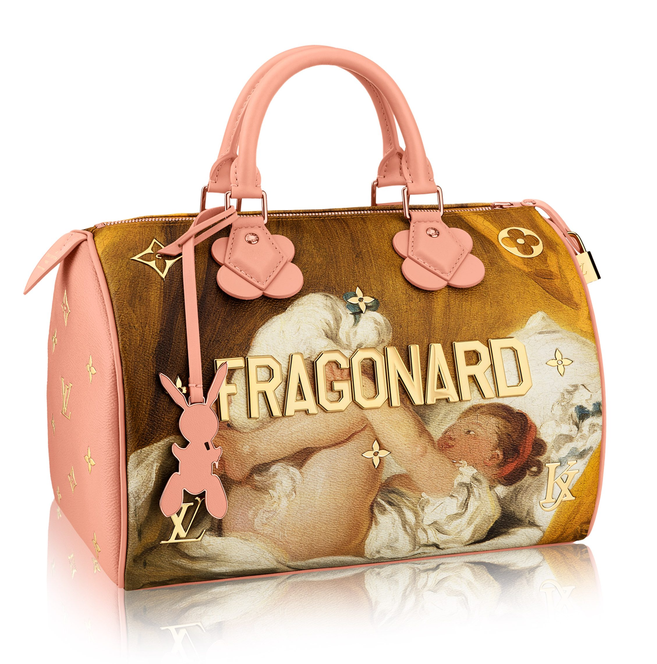 jeff-koons-louis-vuitton-masters-fragonard
