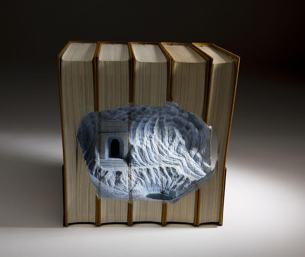 guy-laramee-sculture-di-carta