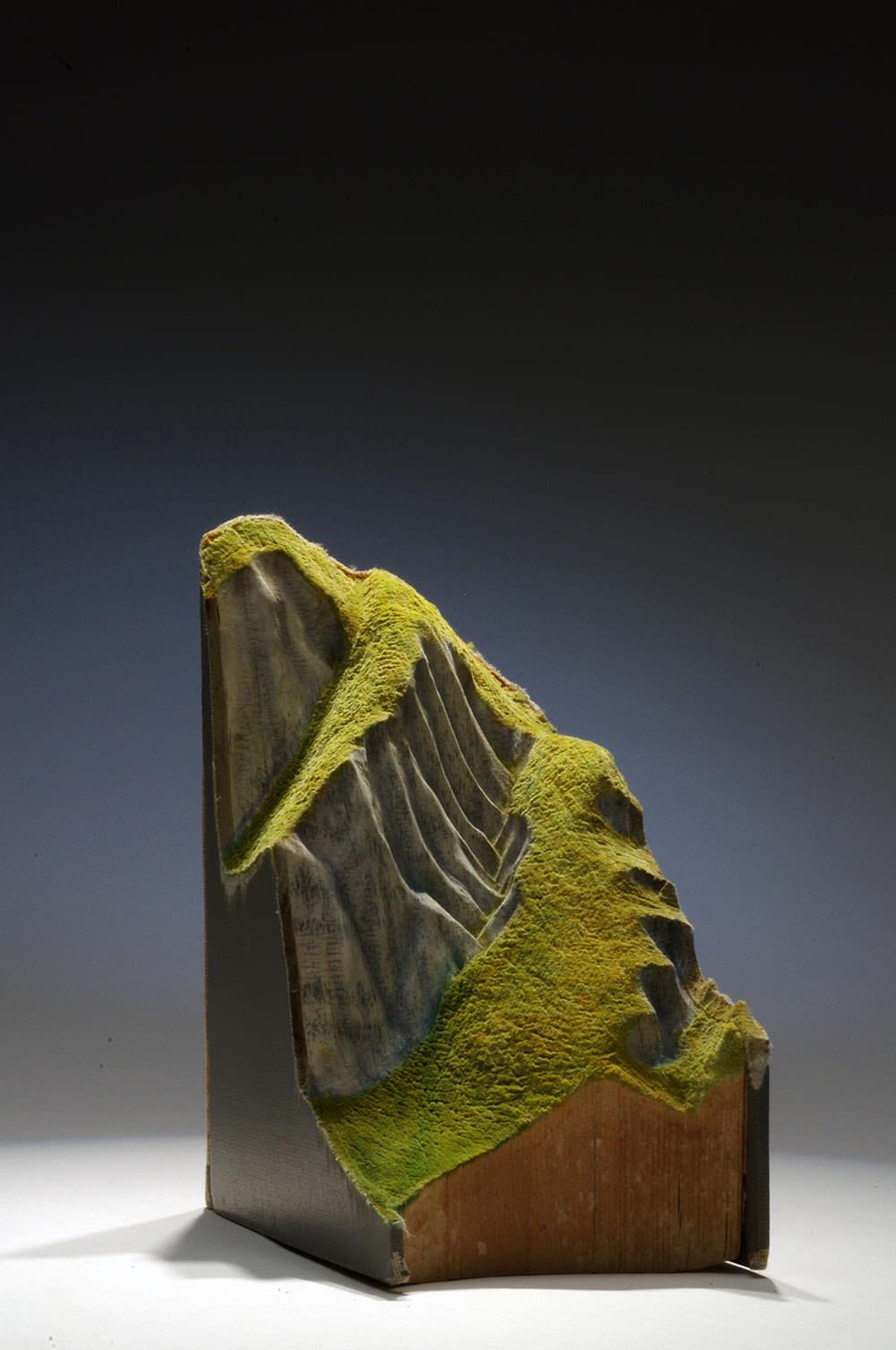 guy-laramee-sculture-di-libri-01