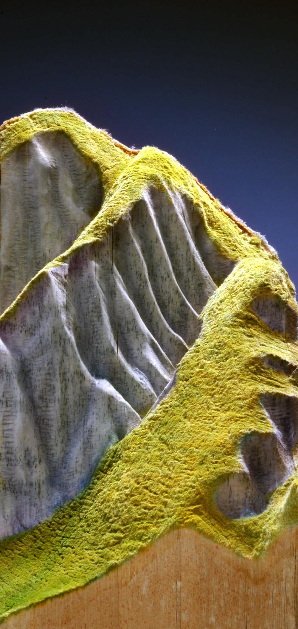 guy-laramee-sculture-di-libri-02