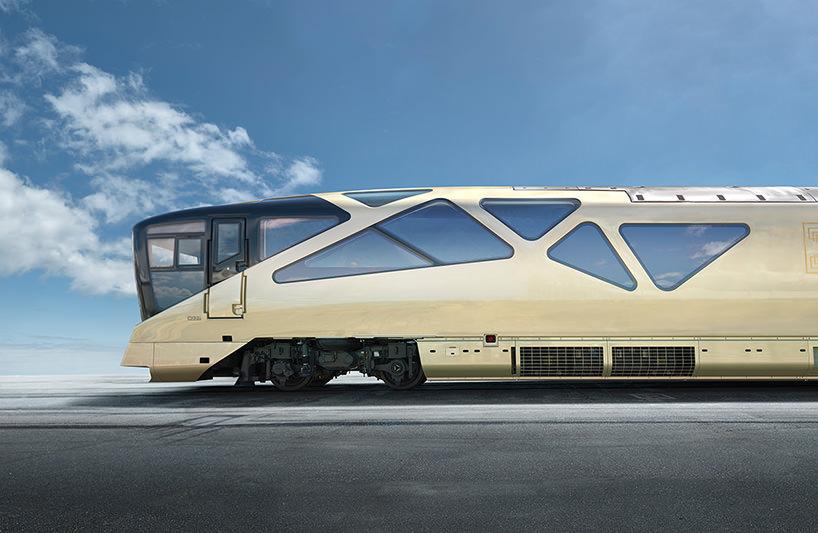 treno-shiki-shima-design-ken-okuyama