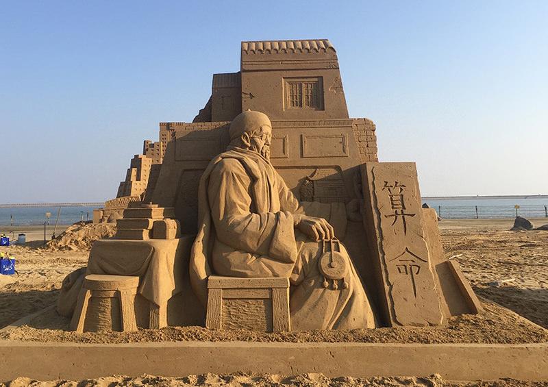 toshihiko-hosaka-scultura-di-sabbia-03