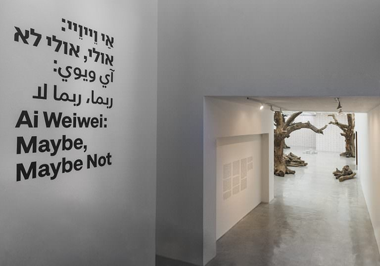 ai-wei-wei-maybe-or-maybe-not