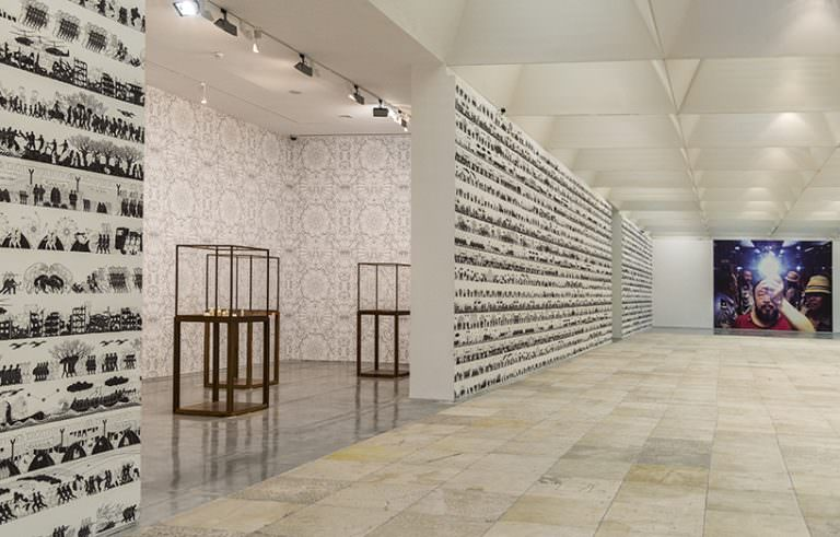 ai-wei-wei-maybe-or-maybe-not-02
