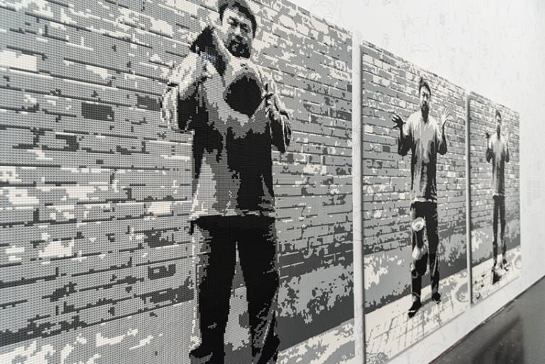 ai-wei-wei-maybe-or-maybe-not-03