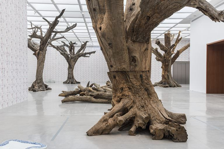 ai-wei-wei-maybe-or-maybe-not-05
