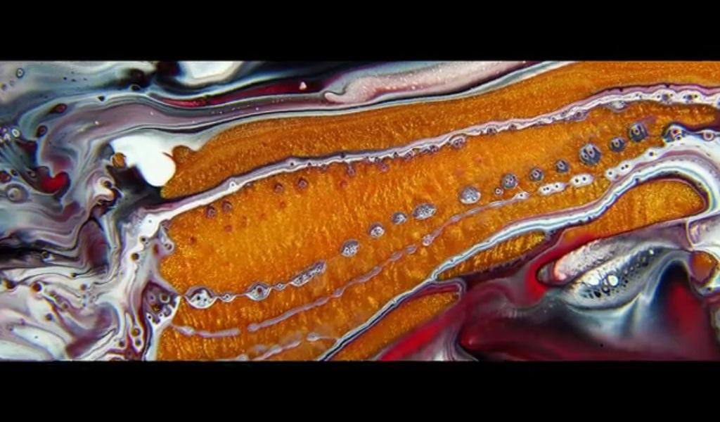thomas-blanchard-frame-video-galaxy-gates