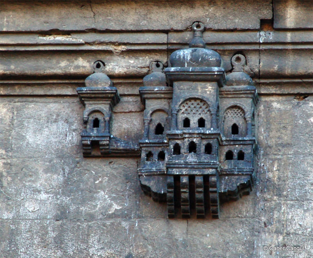 casette-uccelli-architettura-ottomana-01