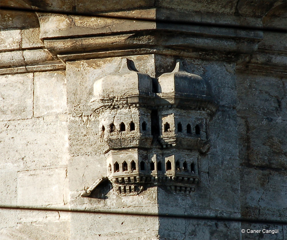 casette-uccelli-architettura-ottomana-02