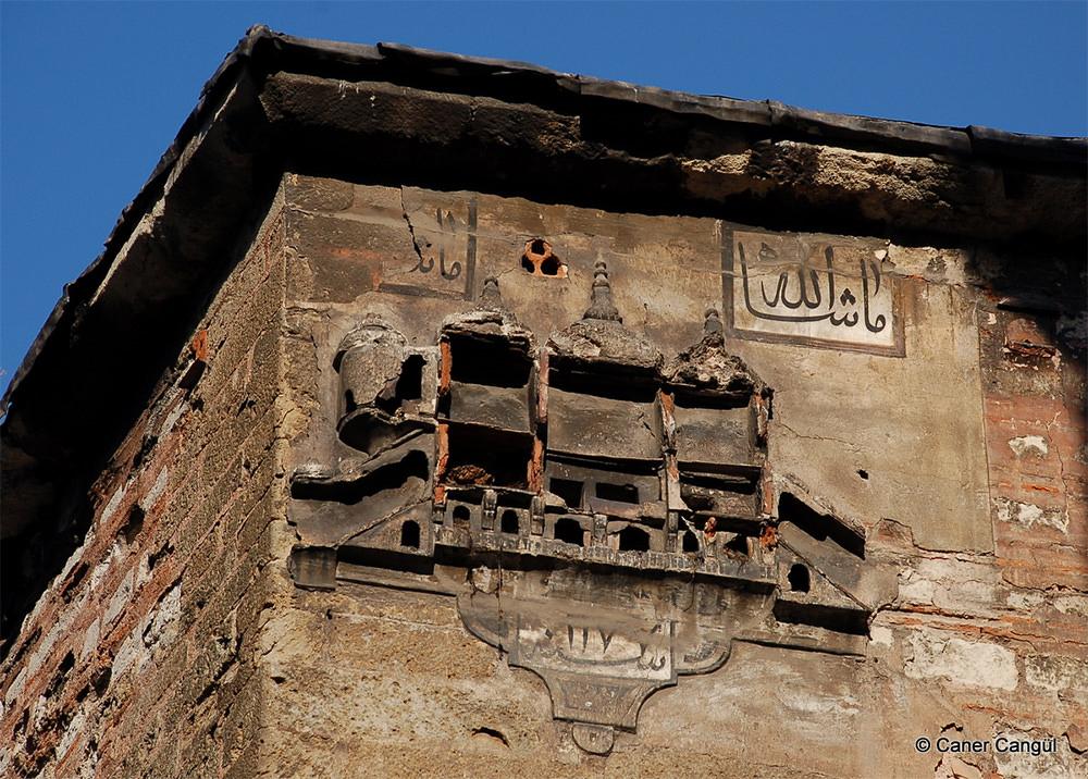 casette-uccellini-architettura-ottomana