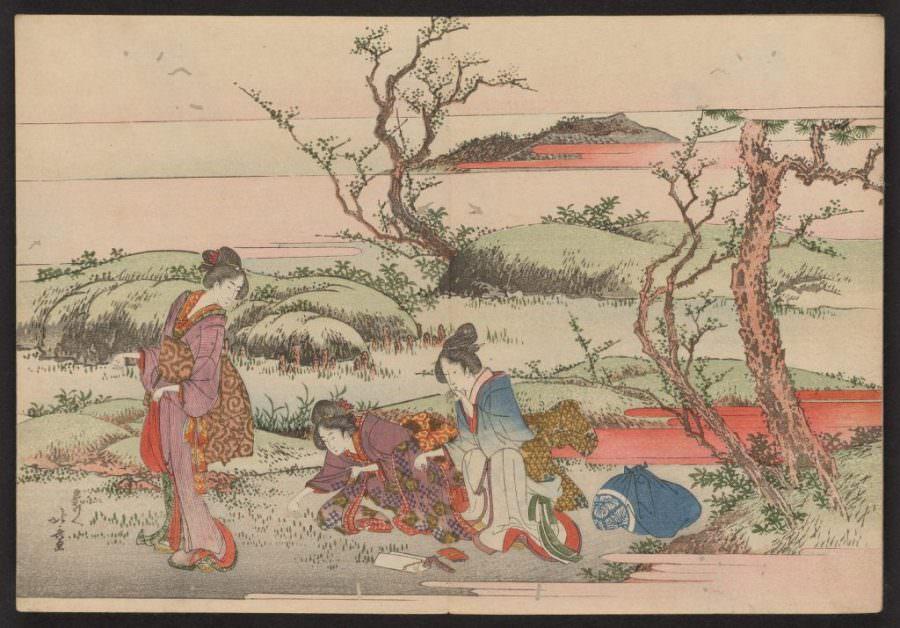 libri-illustrati-giapponesi