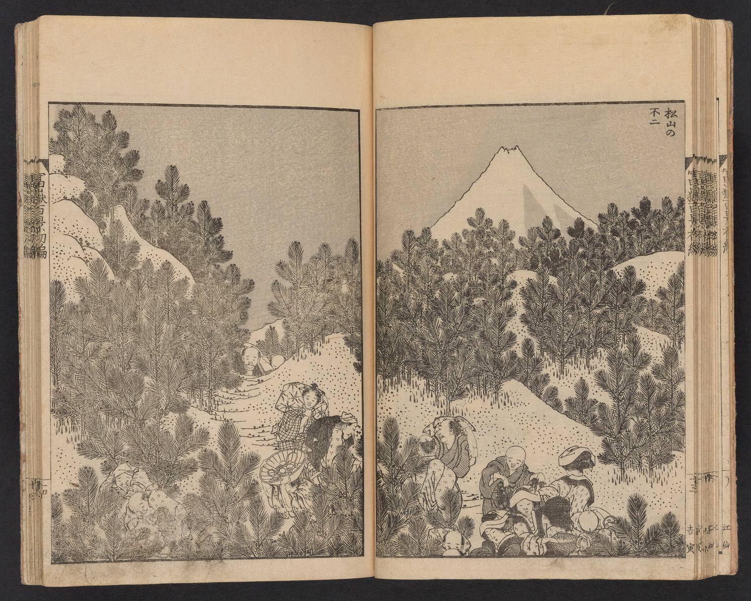 libri-illustrati-giapponesi-smithsonian-02