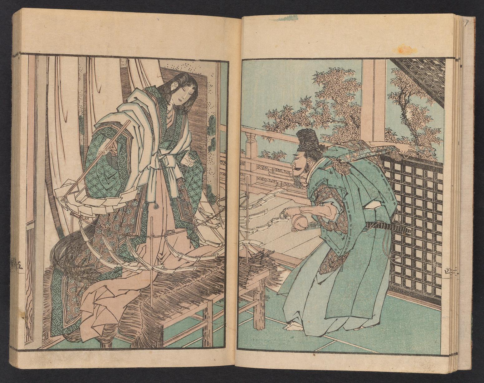 libri-illustrati-giapponesi-smithsonian-03