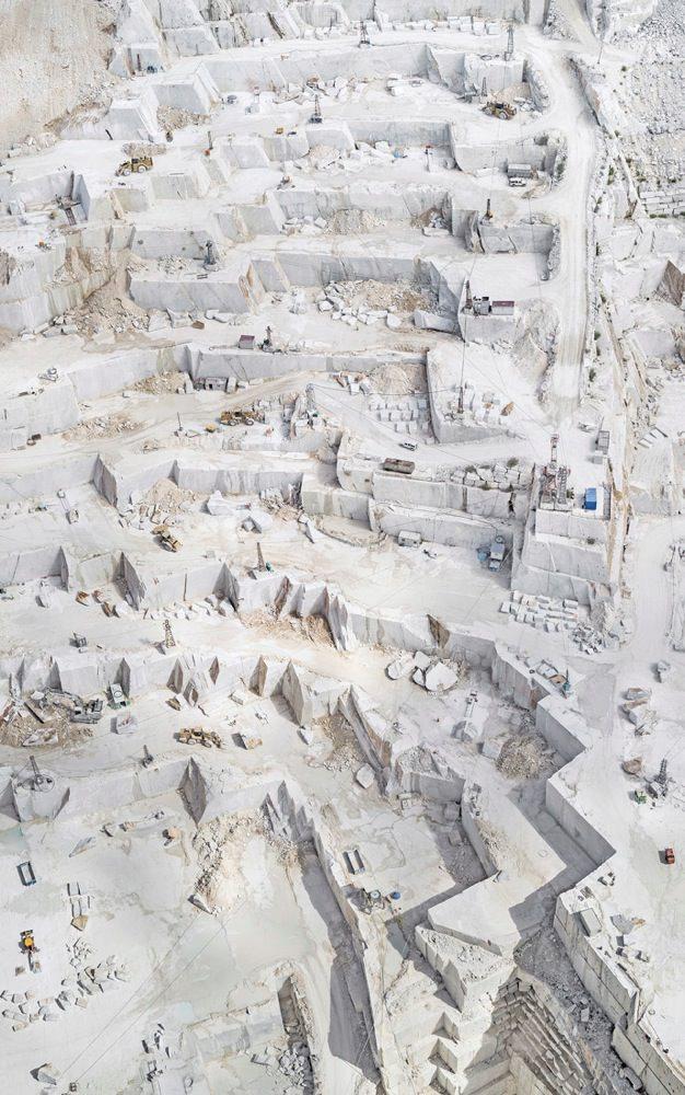 bernhard-lang-carrara-marble-08