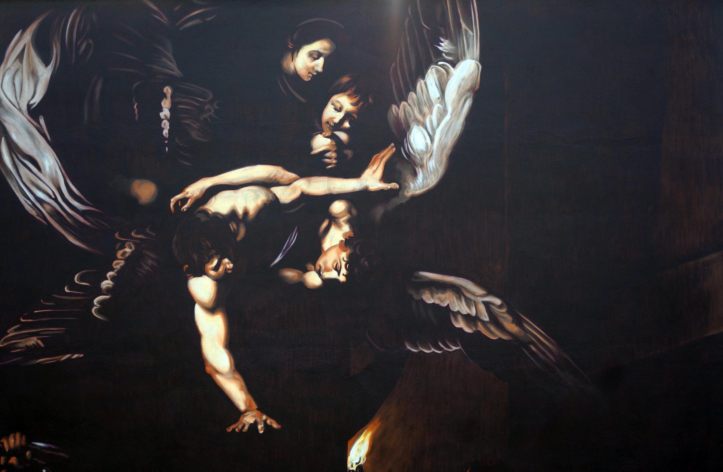 andrea-ravo-mattoni-sette-opere-di-misericordia-01