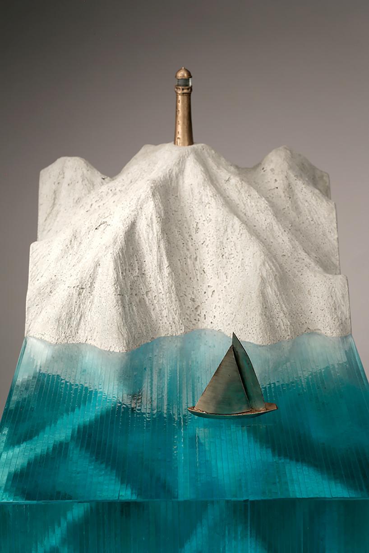 ben-young-sculpture-glass-concrete-ocean-02.jpg