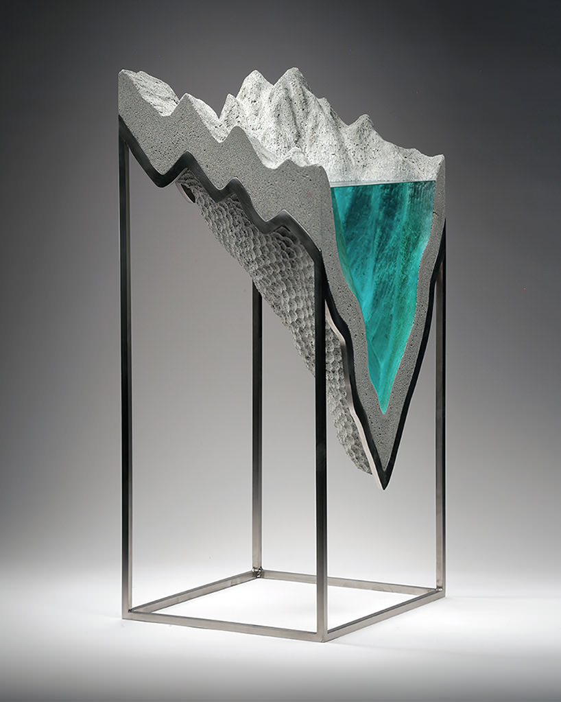 ben-young-sculpture-glass-concrete-ocean-07.jpg