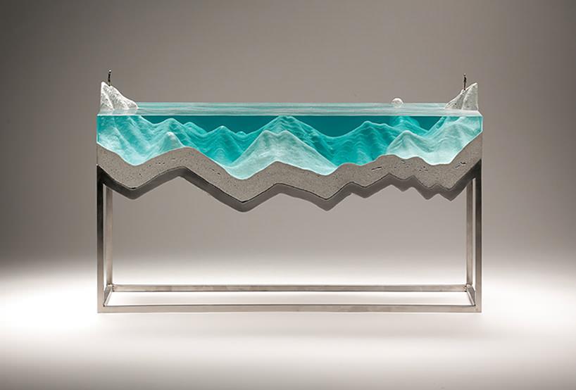 ben-young-sculpture-glass-concrete-ocean-03.jpg