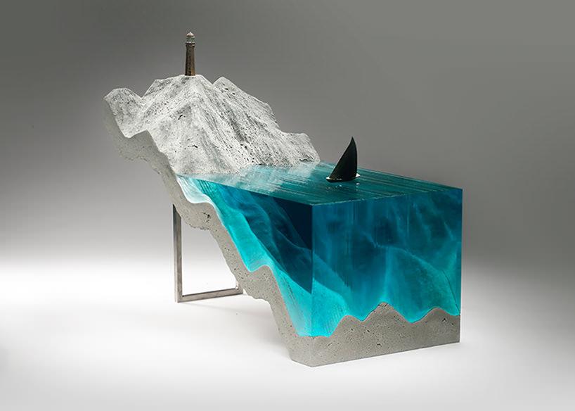 ben-young-sculpture-glass-concrete-ocean-08.jpg