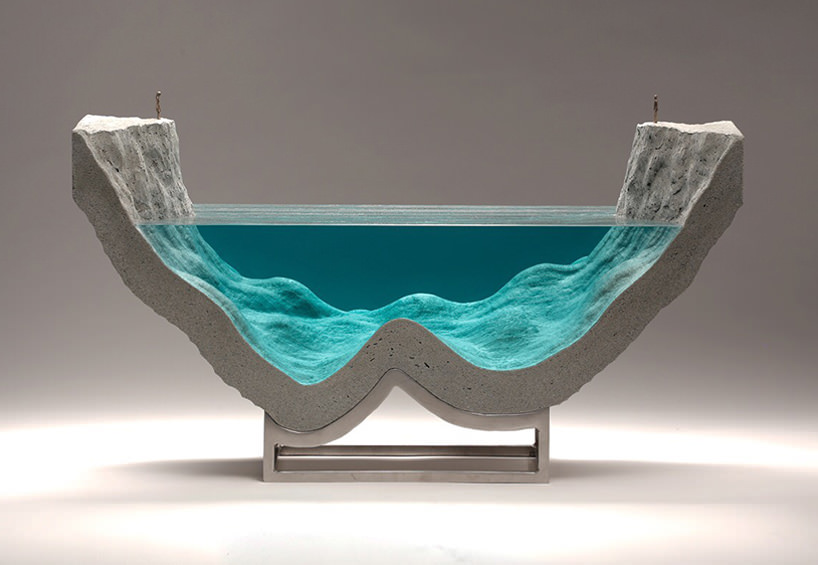ben-young-sculpture-glass-concrete-ocean-01.jpg
