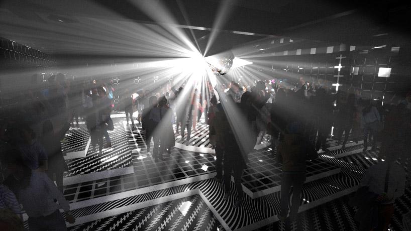 the-prada-double-club-miami-carsten-hooller-fondazione-prada-01