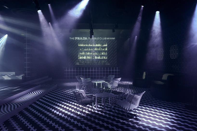 the-prada-double-club-miami-carsten-hooller-art-basel-01