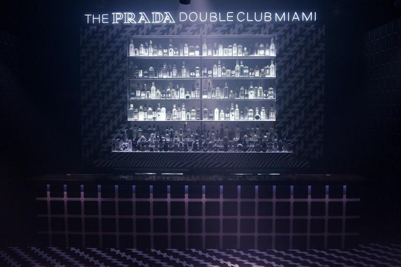 the-prada-double-club-miami-carsten-hooller-art-basel-03