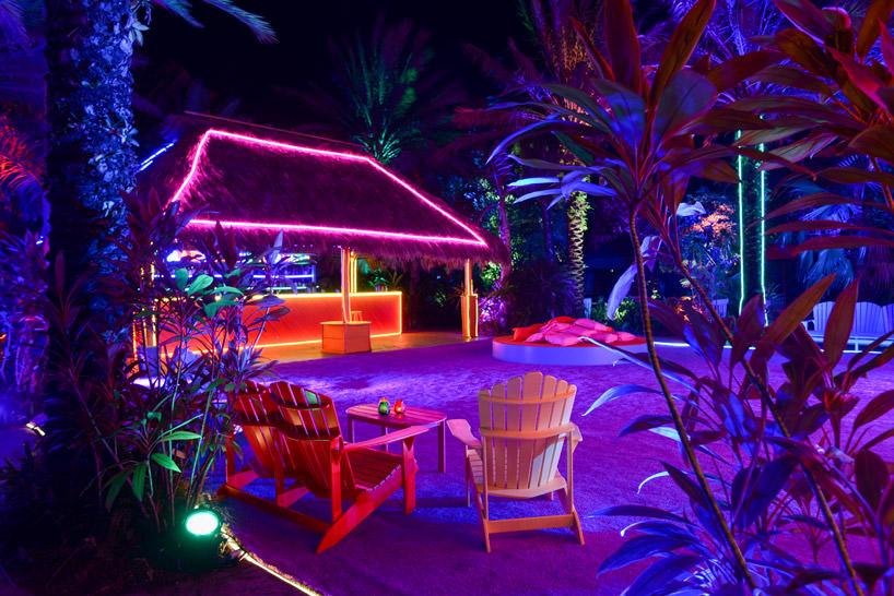the-prada-double-club-miami-carsten-hoollerart-basel-04
