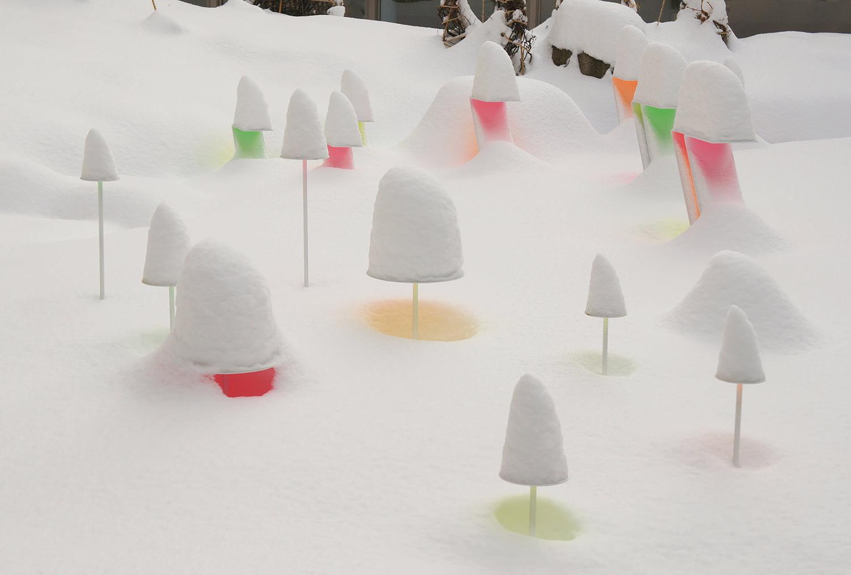 SnowPallet10 toshihiko-shibuya-02