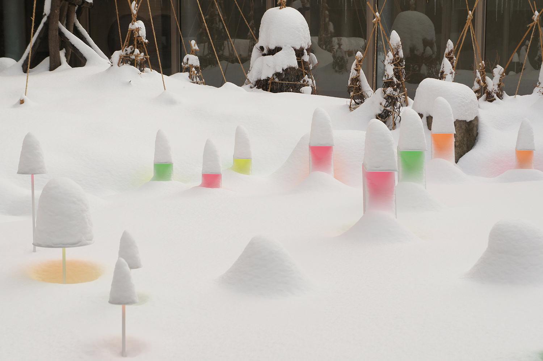 SnowPallet10 toshihiko-shibuya-04