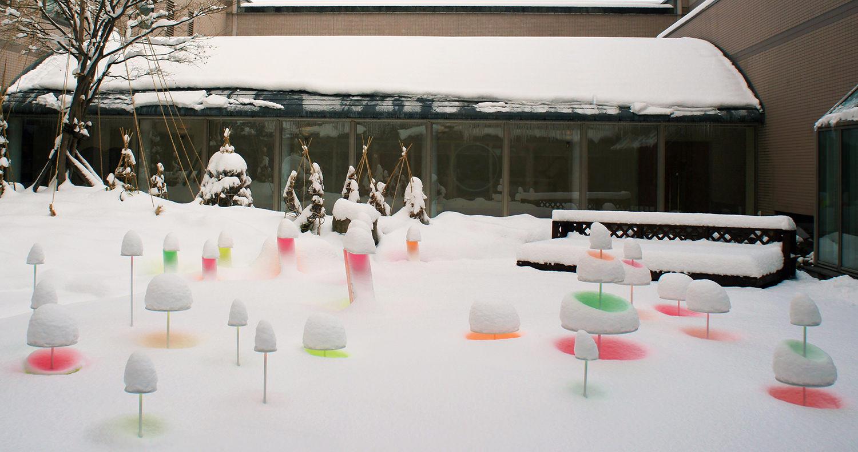 SnowPallet10 toshihiko-shibuya-05