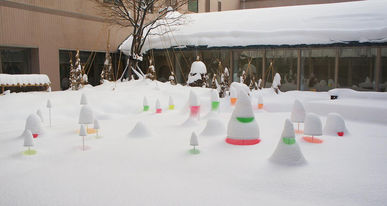 SnowPallet10 toshihiko-shibuya-03
