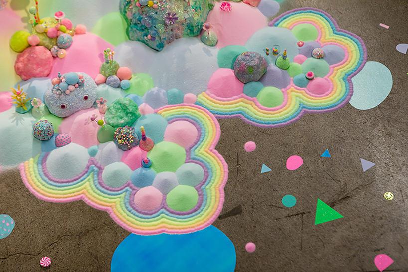 Pip-Pop-designboom-06.jpg