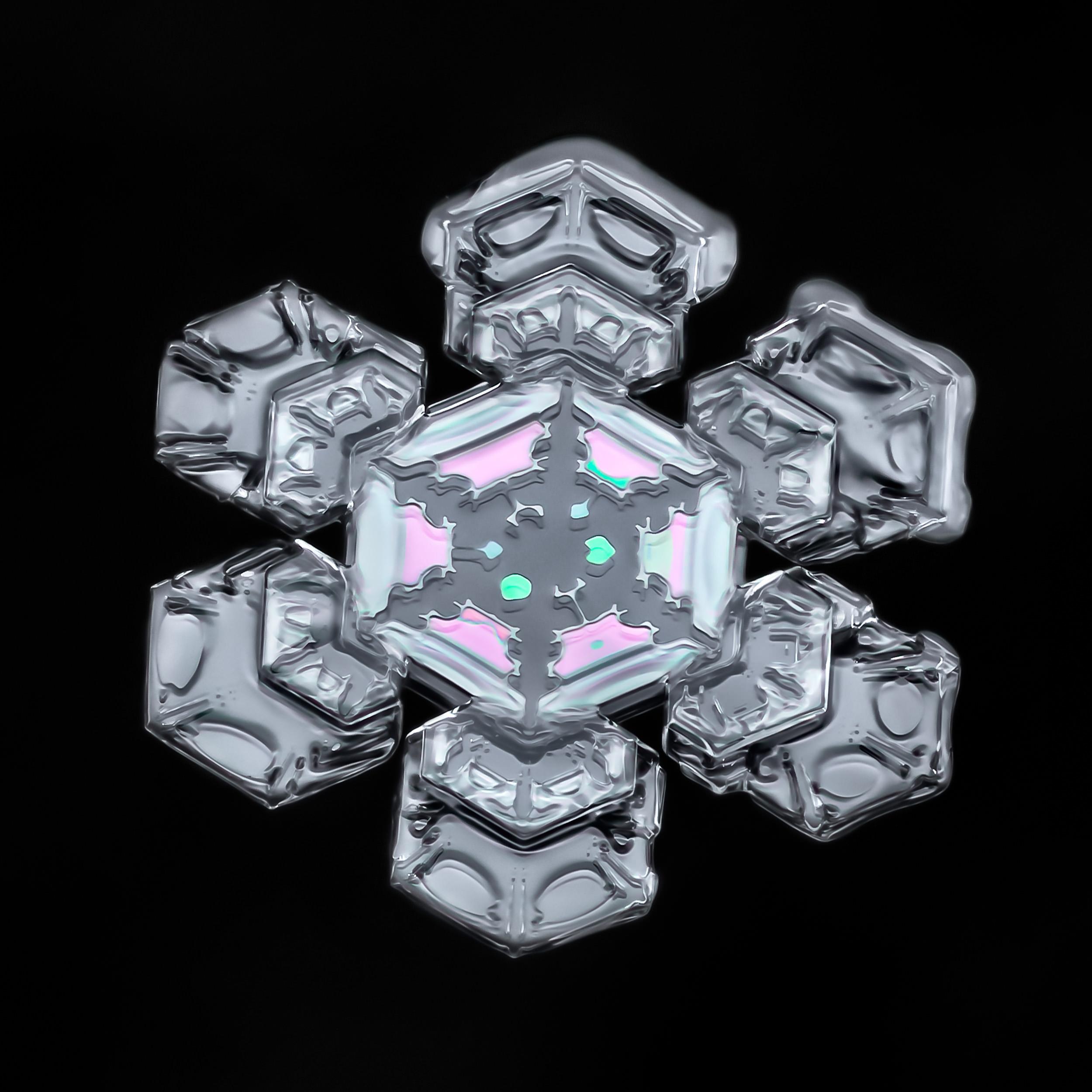 macro-snowflake-05.jpg
