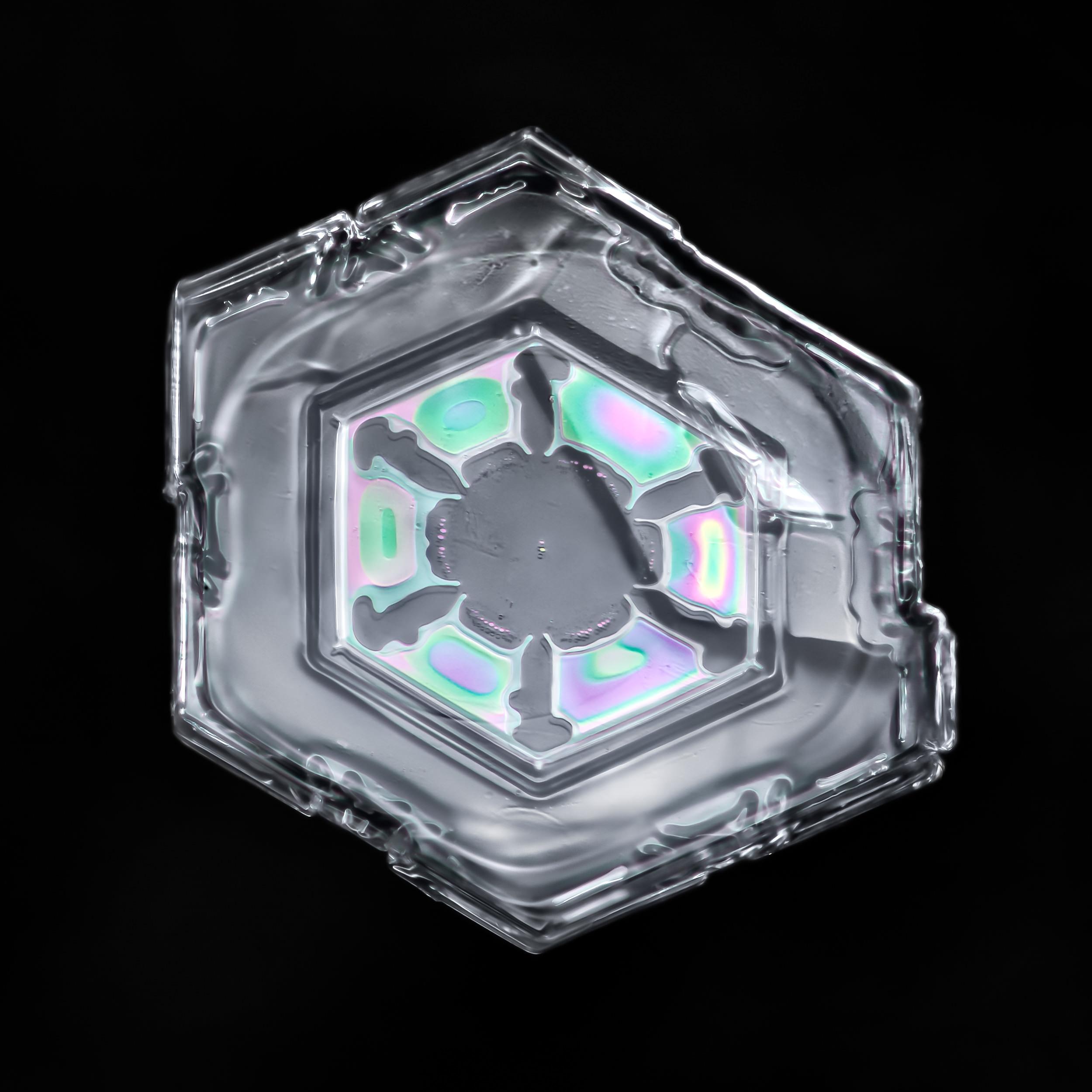 macro-snowflake-04.jpg