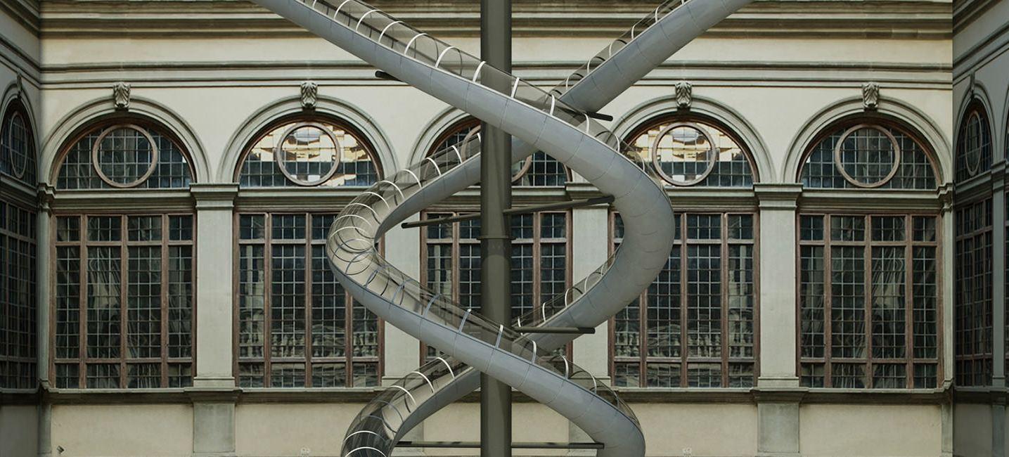 carsten-holler-stefano-mancuso-palazzo-strozzi-03.jpg