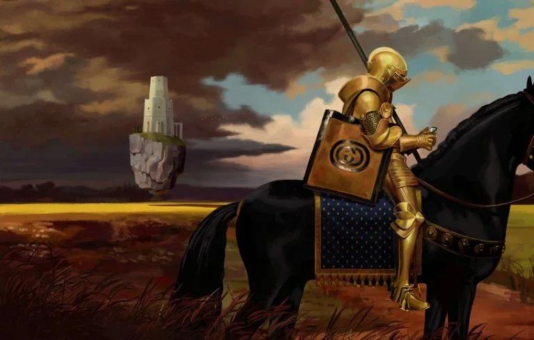 gucci-hallucination-ignasi-monreal-classic-artworks-designboom-1-768x490.jpg