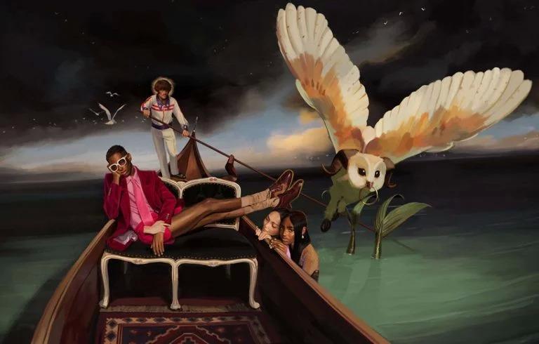 gucci-hallucination-ignasi-monreal-classic-artworks-designboom-7-768x490.jpg