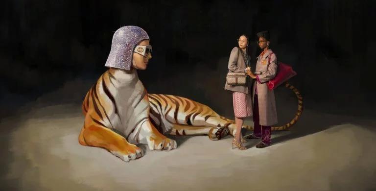gucci-hallucination-ignasi-monreal-classic-artworks-designboom-4-768x390.jpg