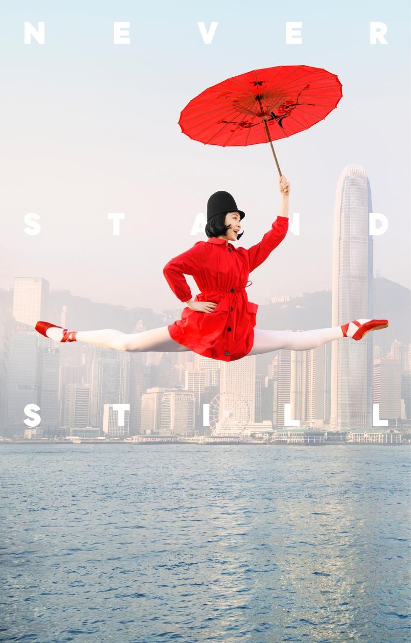 hk-ballet-02.jpg