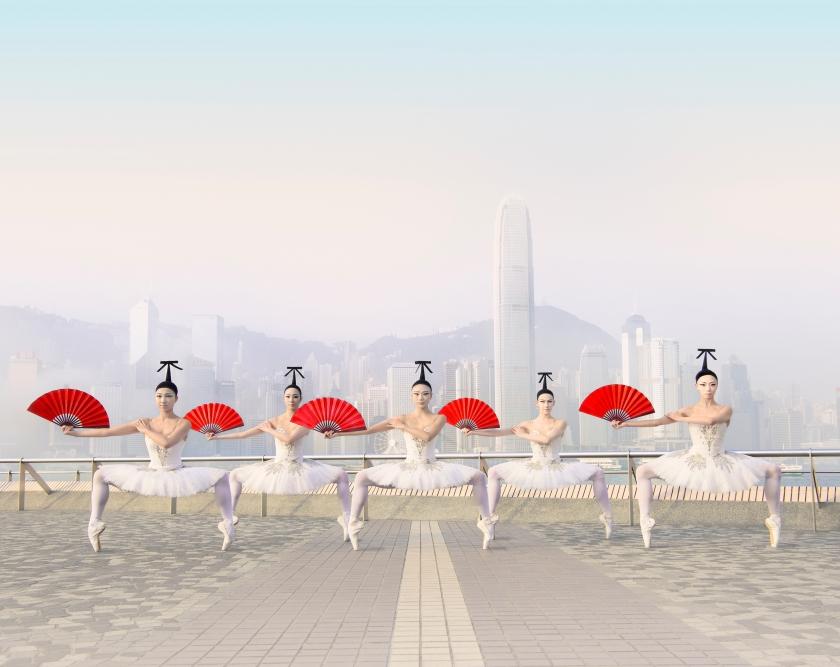 hk-ballet-01.jpg