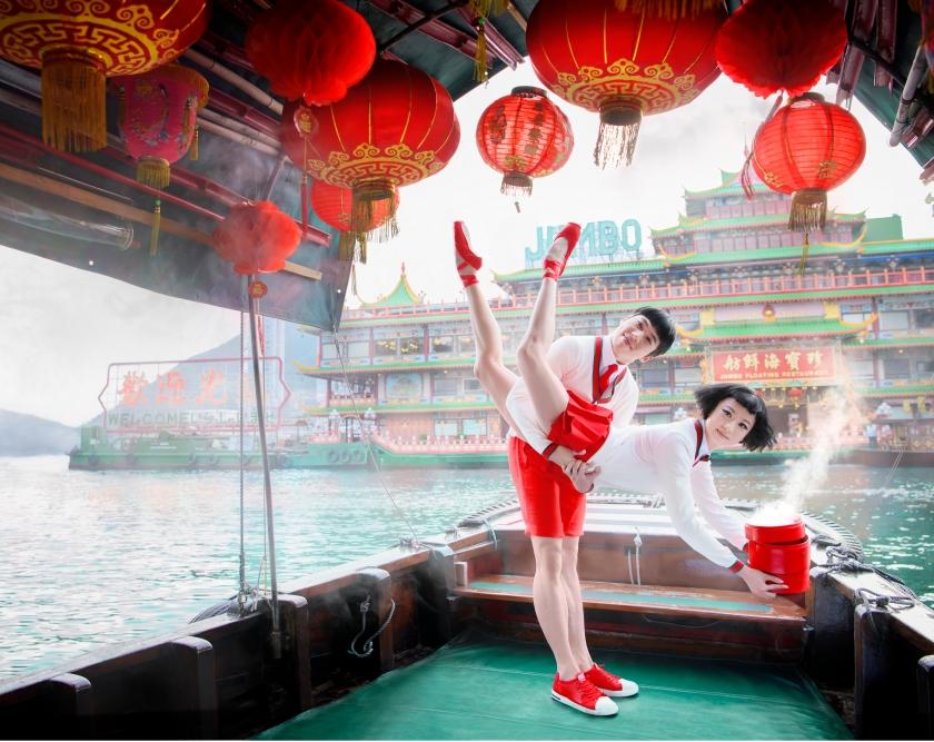 hk-ballet-03.jpg