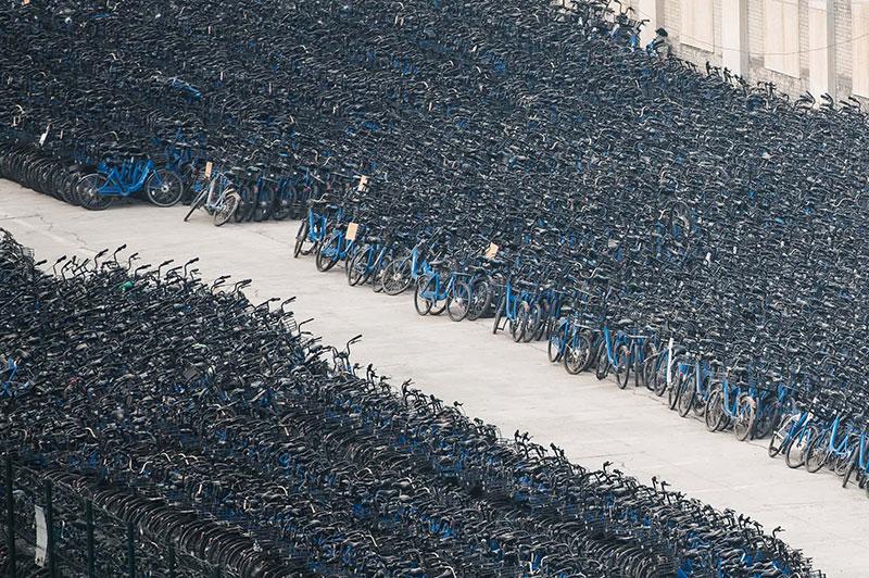 bicycle-graveyards-01.jpg