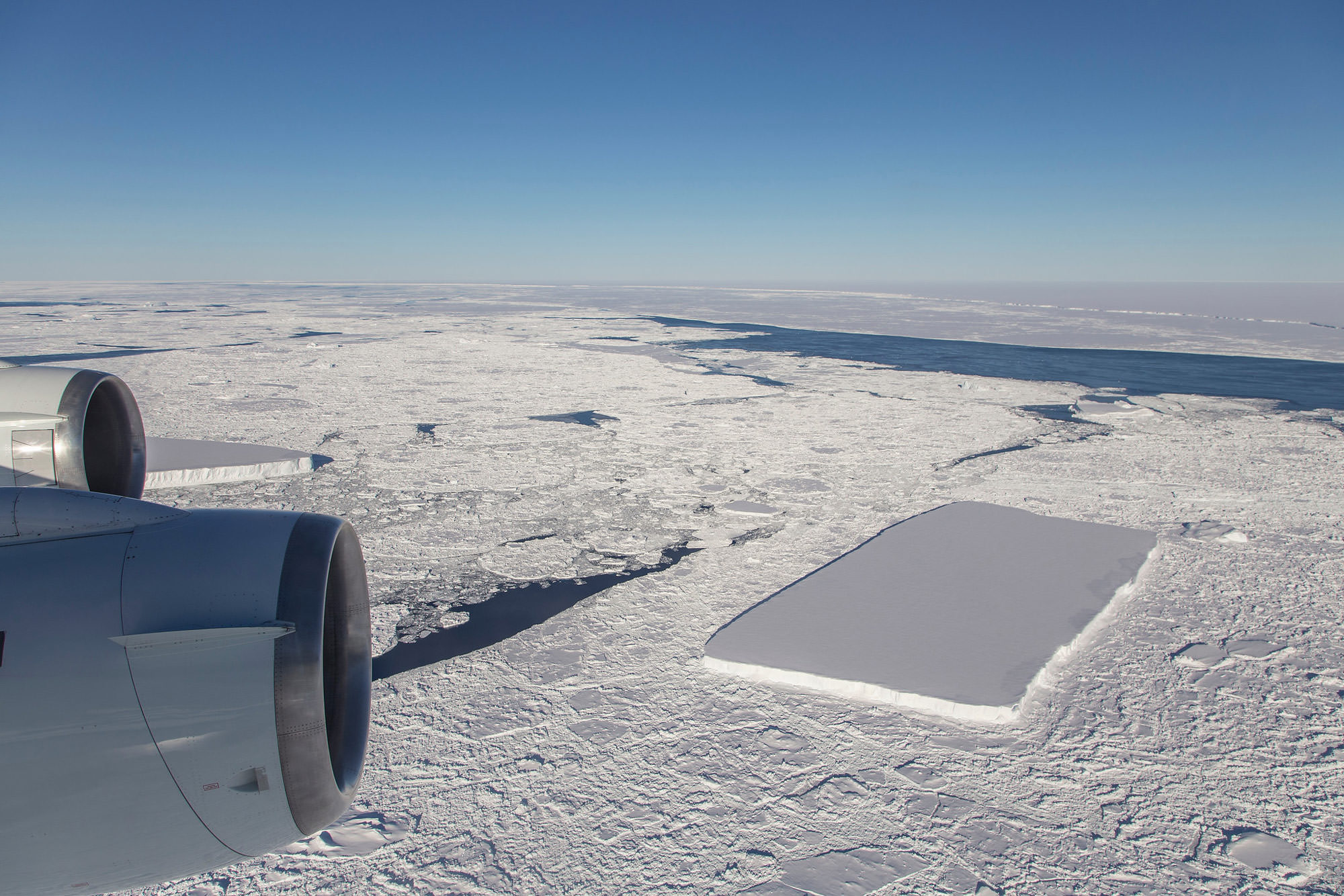 Icebridge-3.jpg