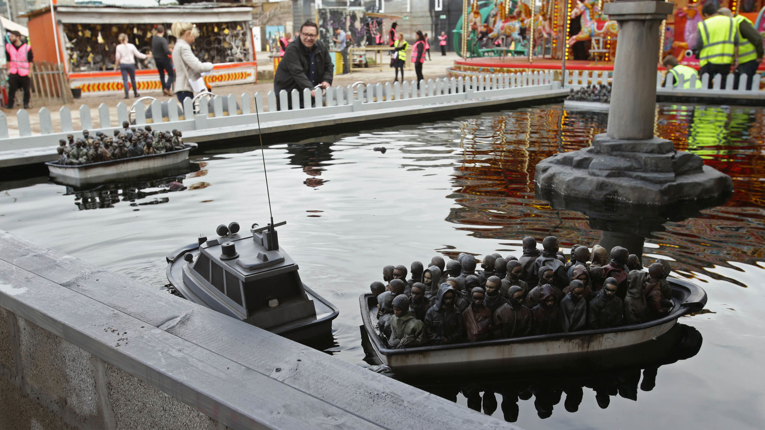 Banksy-Boat-raffle-01.jpg