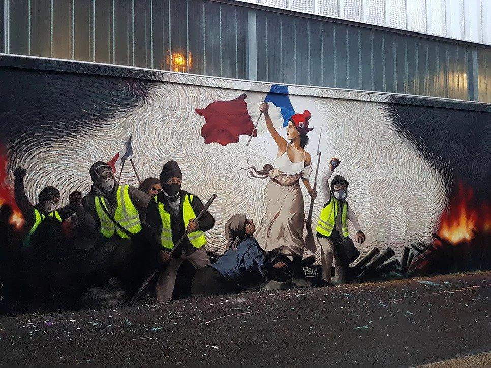 pboy-murale-parig-01.jpg