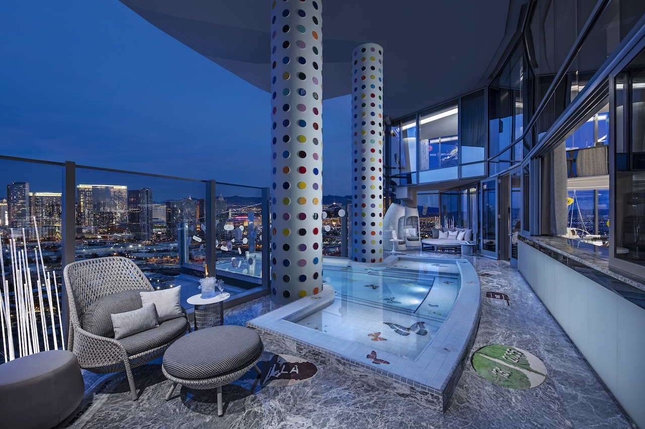 damien-hirst-empathy-suite-palms-casino-resort-1.jpg